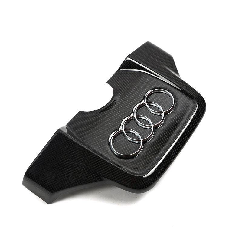 Carbon_Works_Audi_Motorabdeckung