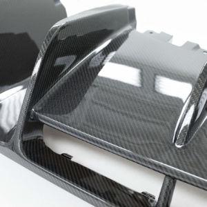 Audi R8 Coupe und Spyder (4S)