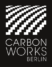 Carbon Works